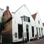 Voerman Museum Hattem