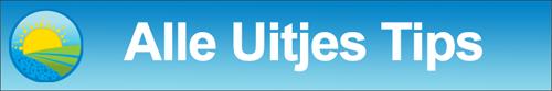 alleuitjes_header_tips