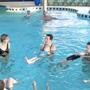 Zwembad Poelmeer