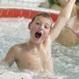 Zwem- en Sportcentrum De Waterakkers