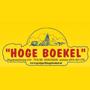 Hoge Boekel