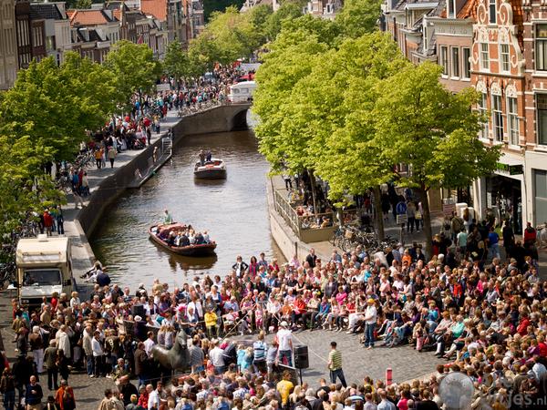 slordig escorte watersport in de buurt Leeuwarden