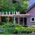 Miramar Zeemuseum