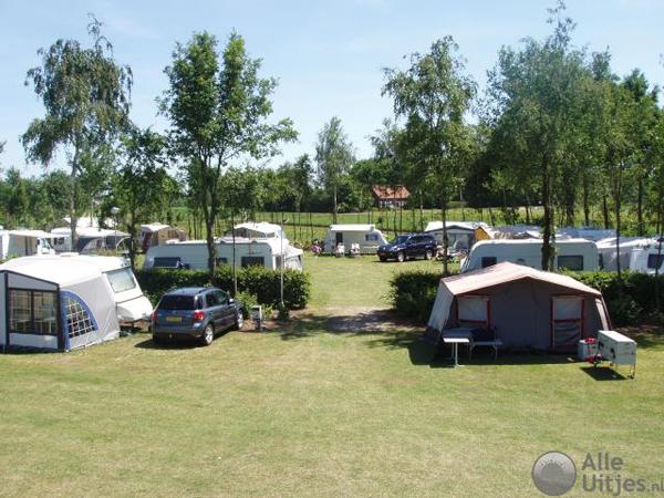 rook toevallig watersport in Breda