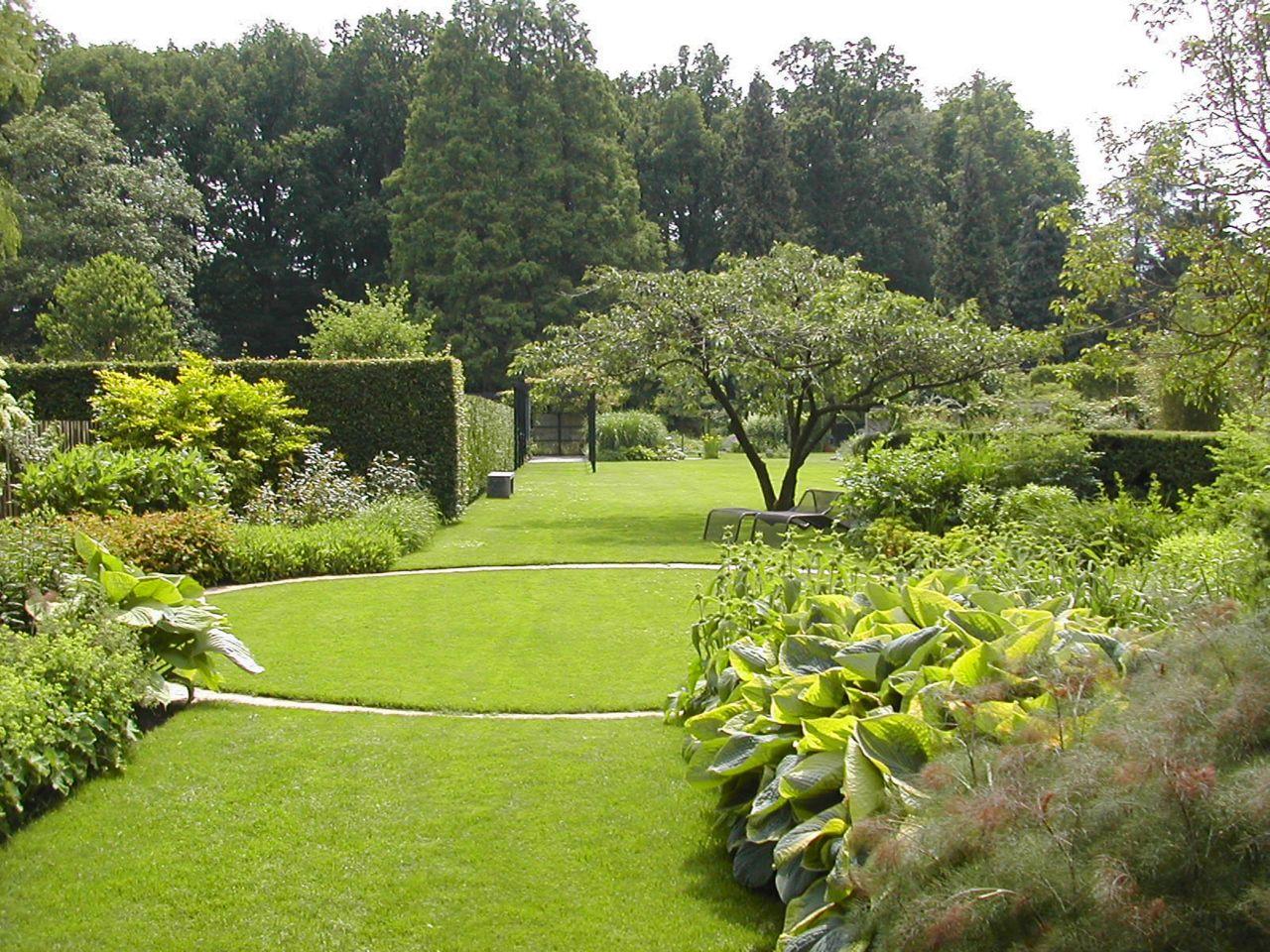 Tuinen mien ruys alle uitjes voordeeluitjes nederland - Alle tuin ...