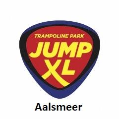 jumpxl-aalsmeer