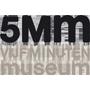 5MM Vijf Minuten Museum