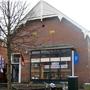 Natuurmuseum Dokkum