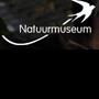 Natuurmuseum Zaanstreek