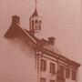 Nederlands Zouavenmuseum