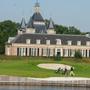 Nieuwegeinse Golf Club