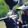 Paintball Nijbroek