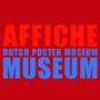 Affiche Dutch Poster Museum