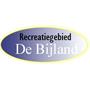 Recreatiegebied De Bijland
