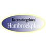 Recreatiegebied Hambroekplas