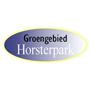 Recreatiegebied Horsterpark