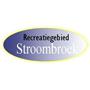 Recreatiegebied Stroombroek