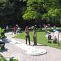 Recreatiepark Het Rosarium