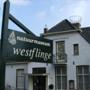 Regionaal Natuurmuseum Westflinge