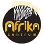 Afrikacentrum