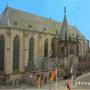 Sint Michaëlskerk