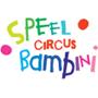Speelcircus Bambini
