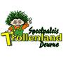 Speelpaleis Trollenland