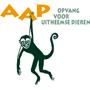 Stichting AAP Apeneilanden