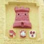 Streekmuseum de Roode Tooren