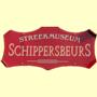 Streekmuseum de Schippersbeurs