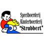 Strubbert