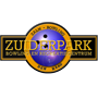 Bowling & Recreatiecentrum Zuiderpark