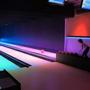 Bowling Nieuw-Loosdrecht