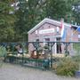 t Krubenhuus Pasar Station