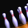 Bowling Zeist
