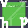 Veluws Streekmuseum Hagedoorns Plaatse