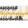 Vlechtmuseum