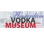 Vodka Museum Amsterdam