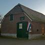 Agrarisch Museum De Garstkamp