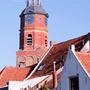 Buren Oranjestad