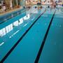 Zwembad Alexander