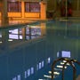 Zwembad Vijverdal