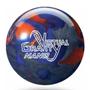 Chandra Bowling Schiedam