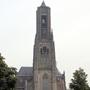 De Eusebiuskerk