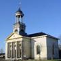 De Groate Kerk