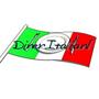DinerItalia