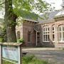 Driels Museum