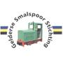 Gelderse Smalspoor Stichting