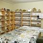 Gelders Geologisch Museum
