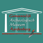 Gemeentelijk Archeologisch Museum Aardenburg